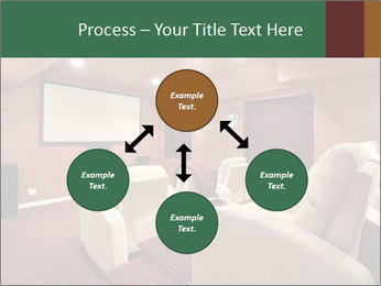 0000082411 PowerPoint Template - Slide 91