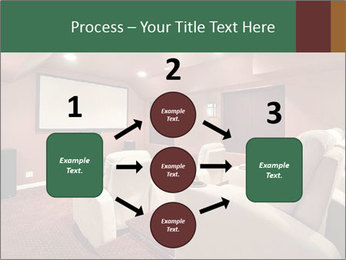 0000082411 PowerPoint Template - Slide 92