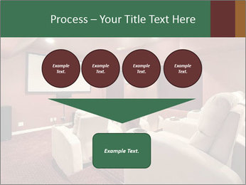 0000082411 PowerPoint Template - Slide 93