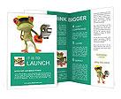 0000082412 Brochure Template