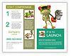 0000082412 Brochure Templates