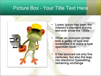 0000082412 PowerPoint Template - Slide 13