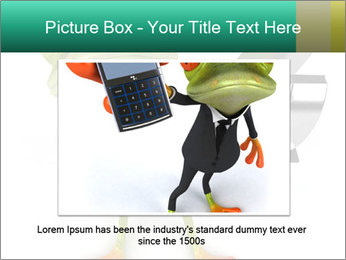 0000082412 PowerPoint Template - Slide 15