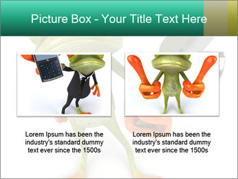 0000082412 PowerPoint Template - Slide 18