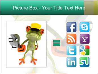0000082412 PowerPoint Template - Slide 21