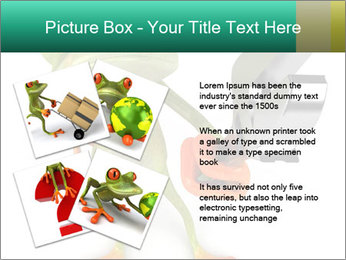 0000082412 PowerPoint Template - Slide 23