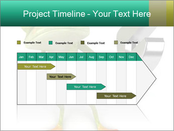 0000082412 PowerPoint Template - Slide 25