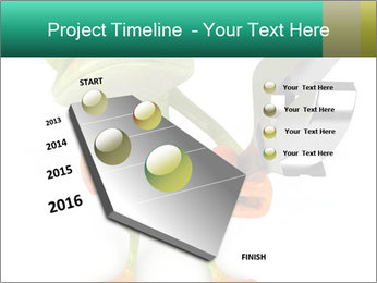 0000082412 PowerPoint Template - Slide 26