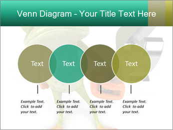 0000082412 PowerPoint Template - Slide 32