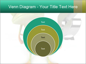 0000082412 PowerPoint Template - Slide 34