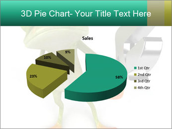 0000082412 PowerPoint Template - Slide 35