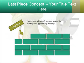 0000082412 PowerPoint Template - Slide 46