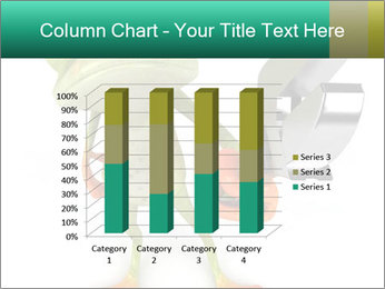 0000082412 PowerPoint Template - Slide 50