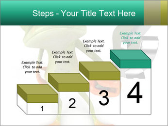 0000082412 PowerPoint Template - Slide 64