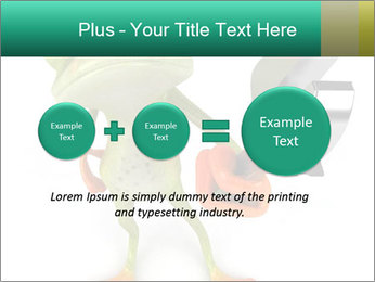 0000082412 PowerPoint Template - Slide 75