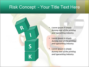 0000082412 PowerPoint Template - Slide 81