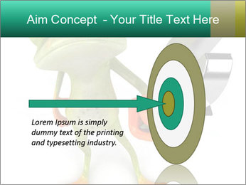 0000082412 PowerPoint Template - Slide 83