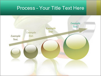 0000082412 PowerPoint Template - Slide 87