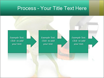 0000082412 PowerPoint Template - Slide 88