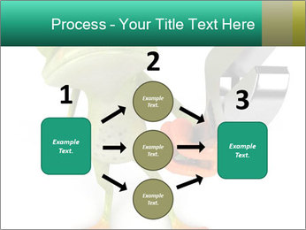 0000082412 PowerPoint Template - Slide 92
