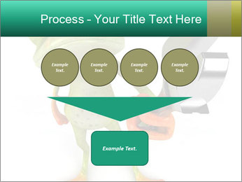 0000082412 PowerPoint Template - Slide 93