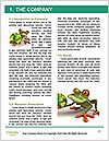 0000082412 Word Templates - Page 3