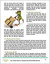 0000082412 Word Templates - Page 4