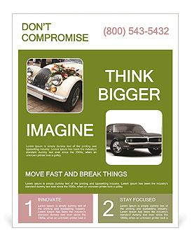 0000082413 Flyer Templates