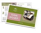 0000082413 Postcard Templates