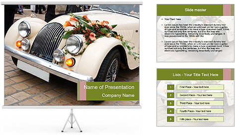0000082413 PowerPoint Template