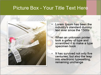0000082413 PowerPoint Templates - Slide 13
