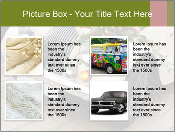 0000082413 PowerPoint Templates - Slide 14