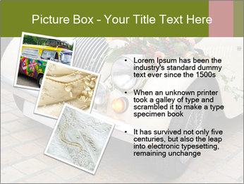 0000082413 PowerPoint Templates - Slide 17