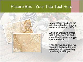 0000082413 PowerPoint Templates - Slide 20