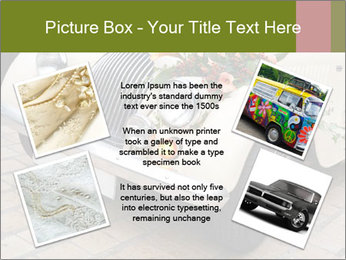 0000082413 PowerPoint Templates - Slide 24
