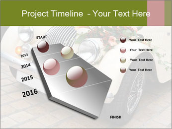0000082413 PowerPoint Templates - Slide 26