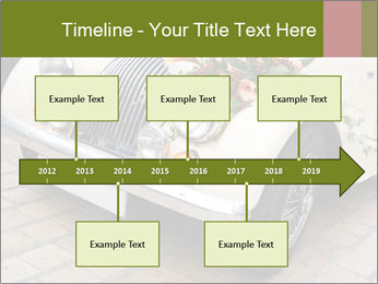 0000082413 PowerPoint Templates - Slide 28