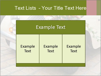 0000082413 PowerPoint Templates - Slide 59