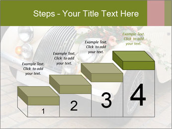 0000082413 PowerPoint Templates - Slide 64