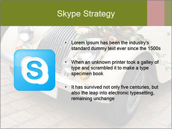 0000082413 PowerPoint Templates - Slide 8