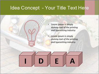 0000082413 PowerPoint Templates - Slide 80