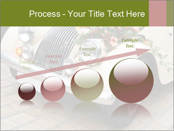 0000082413 PowerPoint Templates - Slide 87