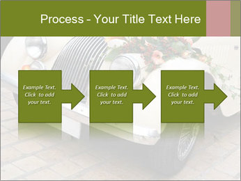 0000082413 PowerPoint Templates - Slide 88