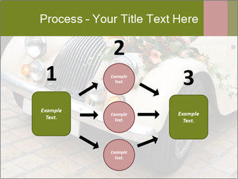 0000082413 PowerPoint Templates - Slide 92