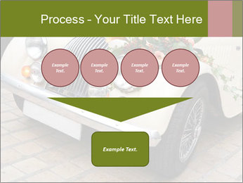 0000082413 PowerPoint Templates - Slide 93