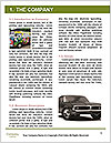 0000082413 Word Templates - Page 3