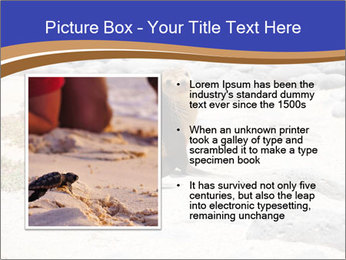 0000082414 PowerPoint Templates - Slide 13