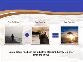 0000082414 PowerPoint Templates - Slide 22