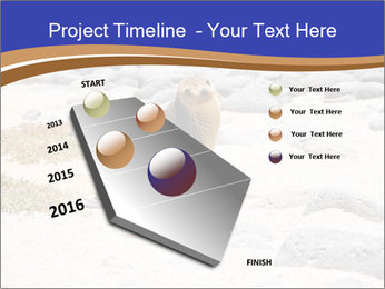 0000082414 PowerPoint Templates - Slide 26