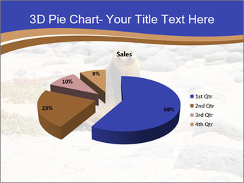 0000082414 PowerPoint Templates - Slide 35